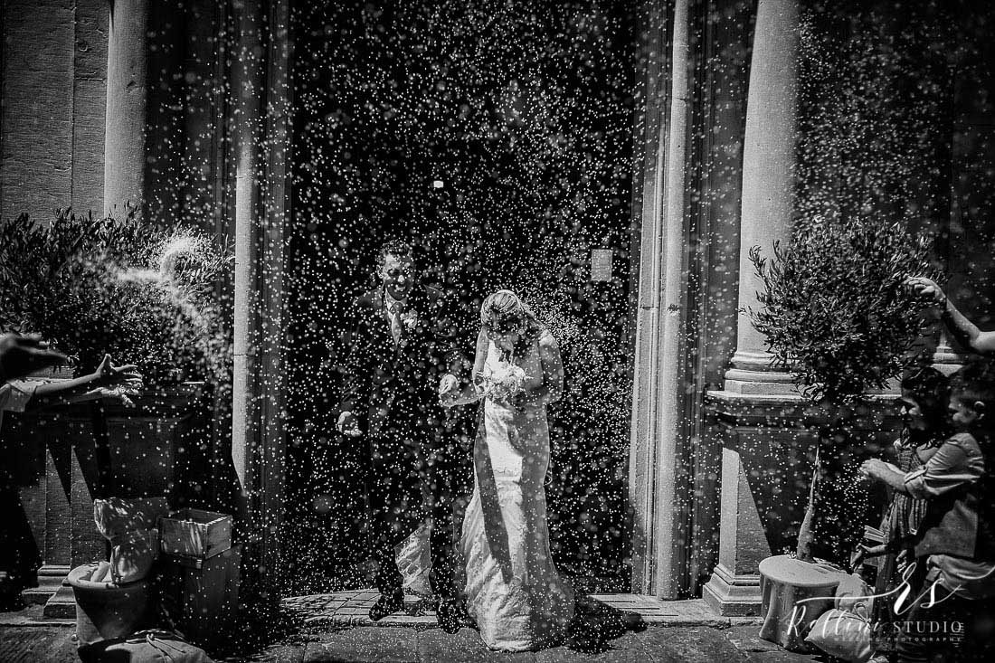 matrimonio-bramante-todi-052