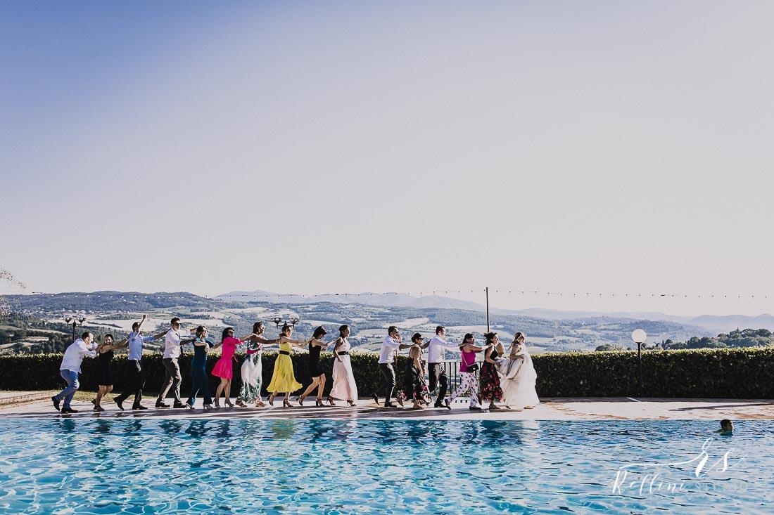 matrimonio-bramante-todi-120