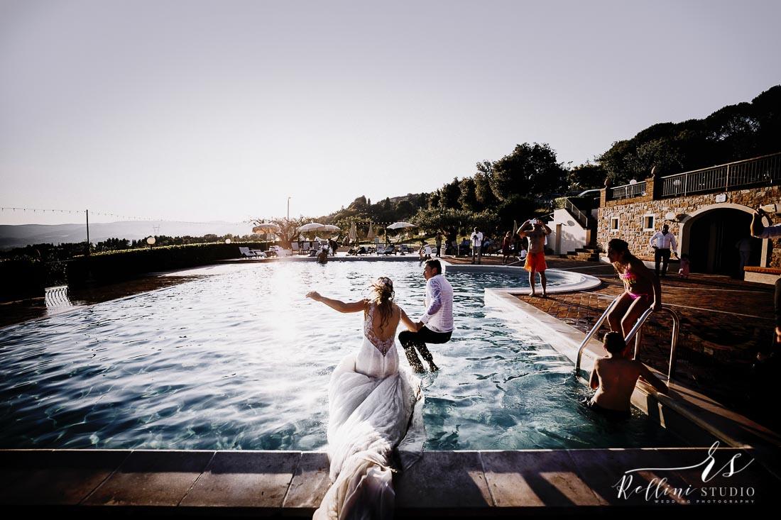 matrimonio-bramante-todi-132