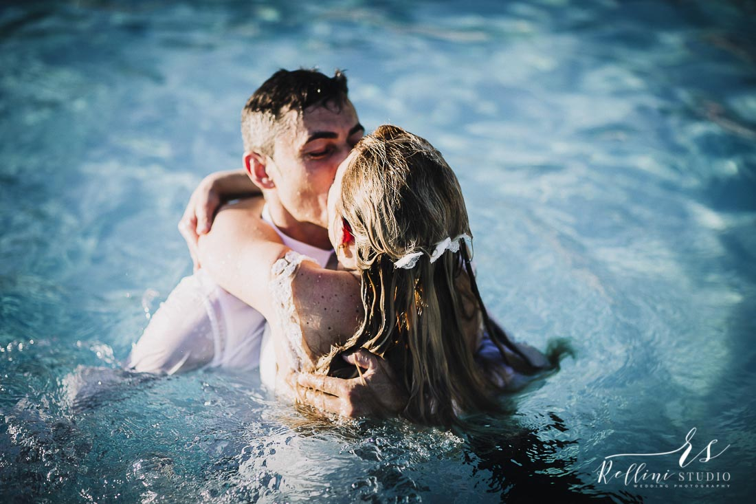 matrimonio-bramante-todi-133