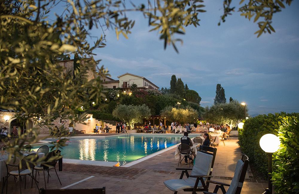 ristorante-bordo-piscina-3
